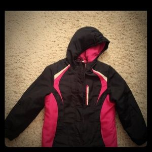 Other - Price reduced! Winter Jacket